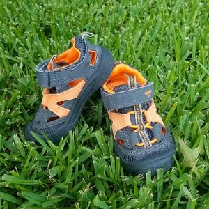 Sport Water 👶 Sandal Shoe
